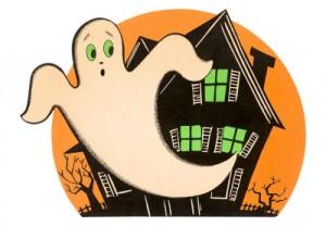 ghost-cartoon10