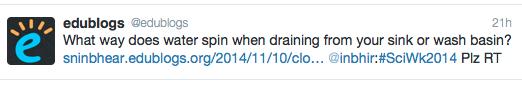 Screen Shot 2014-11-12 at 08.54.34