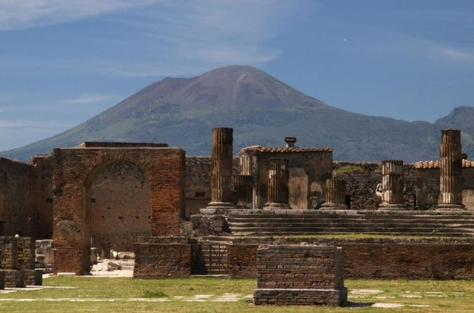 pompeii-day-trip-from-rome-in-rome-117340
