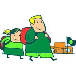 http://www.greenschoolsireland.org/resources/travel.216.html